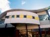 Thorndon Primary